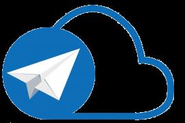 【Z-BlogPHP插件】阿里云邮件推送新评论提醒 1.0